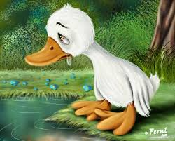 Image result for ugly duckling