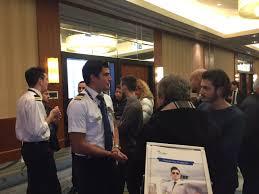 pilot careers live pilotcareerlive twitter pic com e7cb6pgsdg