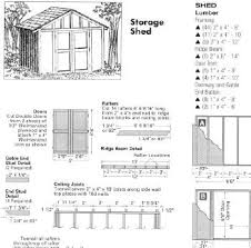 Insulated dog house plans for large dogs     Projects to Try    Insulated dog house plans for large dogs