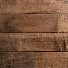 hardwood flooring handscraped maple floors tecsun maple tobacco handscraped hf hf tecsun maple tobacco handscraped hf