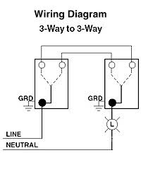 two way switch circuit diagrams pdf two image wiring diagram light switch pdf the wiring diagram on two way switch circuit diagrams pdf