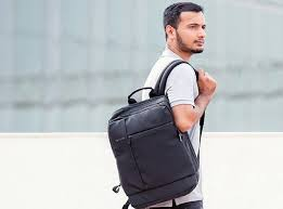 Get Great Discounts on Useful and <b>Fashionable</b> Backpacks