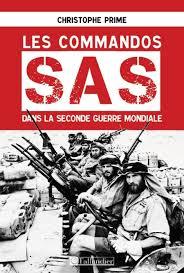 """Résultat de recherche d'images pour """"document archives seconde guerre service contre espionnage"""""""