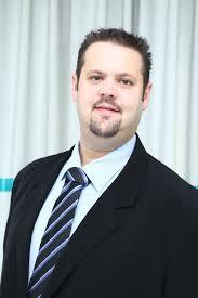 alphanet information technology inc interview miklos hajdu miklos hajdu business development and technology director