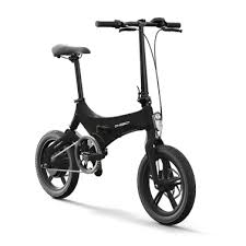 <b>Onebot S6 16 Inch</b> Folding Electric Bicycle ... | Couponnect