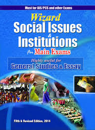 buy wizard social issues institutions fifth edition book buy wizard social issues institutions fifth edition book online at low prices in wizard social issues institutions fifth edition reviews