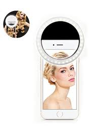 Светодиодная <b>вспышка для смартфона</b> 101 VIP 6501160 в ...