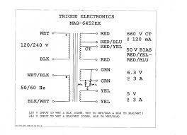 control transformer wiring diagram control image transformers wiring diagrams wiring diagram schematics on control transformer wiring diagram