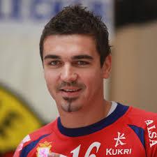 Denis Buntić