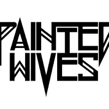 """<b>Painted Wives</b> on Twitter: """"Pre-Order our album - <b>Obsessed</b> with the ..."""