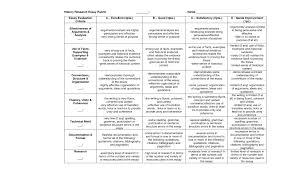 essay on historical linguistics pdf