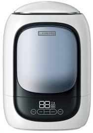 <b>Увлажнитель воздуха LEBERG</b> LH-19A — купить в интернет ...