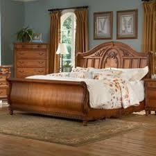 furniture sets king discount pallet bubxz