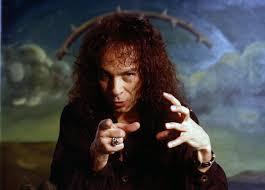 Metal Icon <b>Ronnie James Dio</b> Dead at 67 After Cancer Battle ...