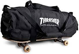 Amazon.com: $50 to $100 - Bags / <b>Skateboarding</b>: Sports & Outdoors