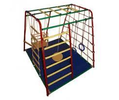 Детские товары <b>Вертикаль</b> (Vertikal) - «Акушерство»
