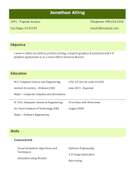 best resumes format for freshers cipanewsletter freshers resume format best professional templates it cover letter