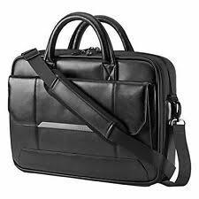 Кожаные <b>сумки для ноутбука HP</b> - огромный выбор по лучшим ...