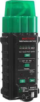 """Купить Тестер с генератором сигнала Mastech """"MS6813T"""" по ..."""