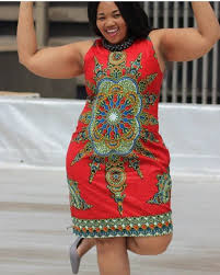Image result for african women wears