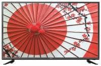 <b>Телевизоры Akai</b> DVB-C - <b>LED</b> ЖК - купить, цена телевизоров ...