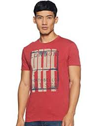 Buy <b>Pepe</b> Jeans Men's Slim fit <b>T</b>-<b>Shirt</b> at Amazon.in