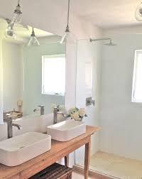 lighting for bathrooms img 1326 bathroom fans middot rustic pendant