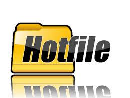 Hotfile premium accounts 11 september 2012