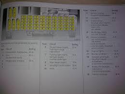 motogurumag com i astra fuse box diagram 2002 hoaiegd jpg motogurumag com i astra fuse box diagram 2002 hoaiegd jpg astra g fuse box diagram