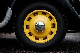The 10 <b>Best Tire Pressure</b> Gauges