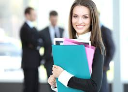 qs course findertypes of business degrees types of business degree