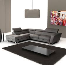 modern bedroom furniture sectional shape l leather amazing latest italian furniture design
