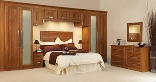 bedroom furniture ideas amazing bedroom with bedroom furniture ideas with additional bedroom design planning amazing bedroom furniture
