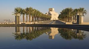 enacting the archives decentring the muses ibraaz museum of islamic art doha qatar