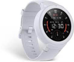 Huami <b>Amazfit Verge Lite</b> Smartwatch Price in India - Buy Huami ...