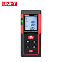 Laser Distance Meter - <b>UNI</b>-<b>T</b> Official Store - AliExpress