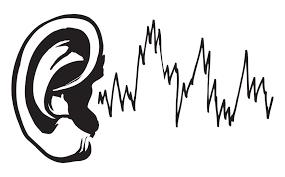 Znalezione obrazy dla zapytania hearing clipart
