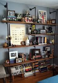 American <b>industrial</b> style <b>retro creative personality</b> to do the <b>old</b> ...