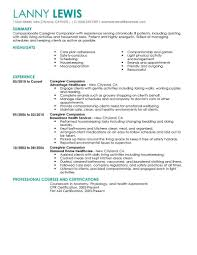 sample resume for child caregiver sample resumes sample cover sample resume for child caregiver caregiver resume sample caregiver resume example sample resume for caregiver caregiver