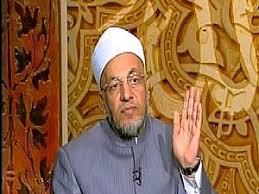 استطاعة المسلم قضاء صلاته الفائتة