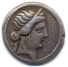 Julius Caesar Summary Notes