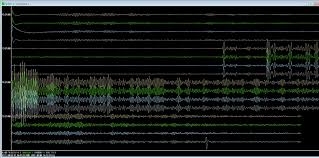 index of seismo screenshot045 jpg 04 aug 2011 12 24 512k