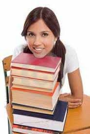 write my essay for me from the most reliable company do you get time management issues write my essay for me