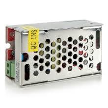 <b>Блоки питания</b> для светодиодных лент и модулей uniel, входное ...