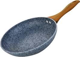 Купить <b>сковорода Vitesse</b> VS-4013 Granite <b>26 см</b> - цена ...