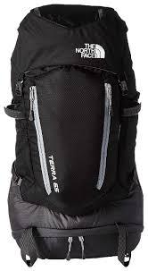 <b>Рюкзак The North Face</b> Terra 65 — купить по выгодной цене на ...