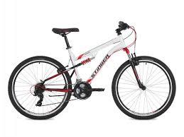 <b>Велосипед Stels Focus V</b> 21-sp (2015) - Купить в Москве в ...