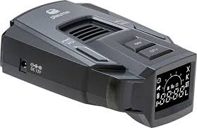 Обзор сигнатурного <b>радар</b>-<b>детектора Playme Silent 2</b>, который ...