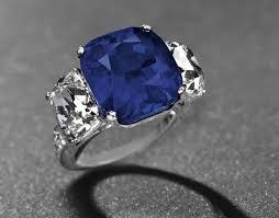Ювелирные <b>украшения</b> с драгоценными камнями, Дизайнерские ...