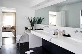 white bathroom shelf interiordecodircom concepts ideas home design designer bathroom outstanding small designs x a kb jpeg bathroom incredible white bathroom interior nuance